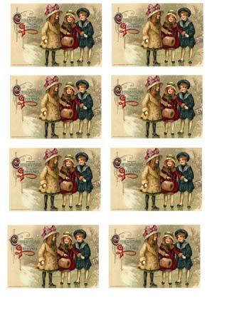 Tag133 (card2)