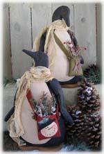 690 Penguin Pals