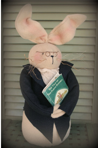 903 Theodore Bunny