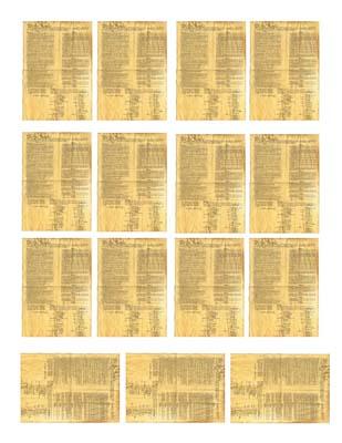 Tag177 (U.S. Constitution)